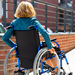 New Disability Access Informational Notices Required in California