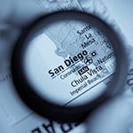 BB&K Remains a Top 25 San Diego Law Firm
