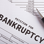 Bankruptcy Attorneys and Free Speech