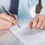 Best in Law: Understanding Contractual Limitations on Liability