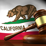 New Year, New Laws Impacting Public Agencies in California – Part I