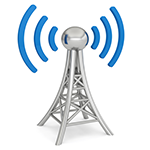 FCC Takes Action on Wireless RF Emissions Standards