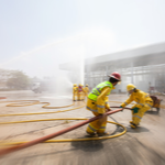 Disaster-Response Decision-Making: Is Your Agency Prepared?