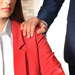 The Respectful Workplace: Civility and Sexual Harassment Training (Jan. 7, 2020)