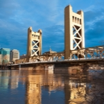 Sacramento Business Journal Top Law Firms 2018