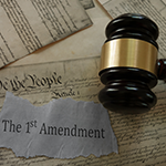 [WEBINAR] Update: Social Media Meets the First Amendment