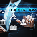 Partners Roger Crawford and Isabel Safie Named Top Labor & Employment Lawyers