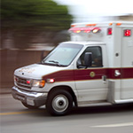 12 Orange County Cities Prevail in Federal Antitrust Lawsuits Over Ambulance Services