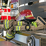 The Firefighter Bill of Rights: A Presentation for Directors, Chiefs and Supervisors