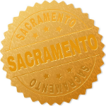 BB&K Attorneys Named to 2020 Top Lawyers in Sacramento List
