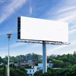 Billboard Regulations: Cities and Counties