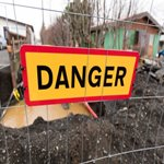 A Bankruptcy Trustee's Power to Abandon Property of the Estate: The Public Health or Safety Exception