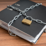 New Public Records Act Opinion Considers Extent of Trade Secret Privilege