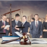 Local and National Best Law Firm Recognitions from U.S. News-Best Lawyers in America