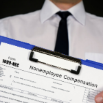 Reporting Non-Employee Compensation: A Year of Change