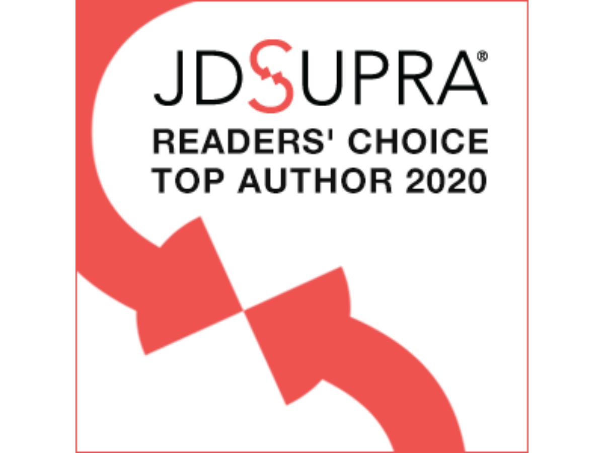 Two BB&K Attorneys Among JD Supra Top Authors List