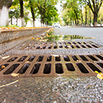 Stormwater Permitting at Schools and Community Colleges