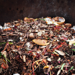 Organic Waste Regulation Cost Impacts