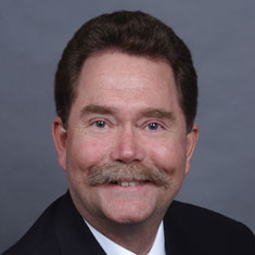 John R. Rottschaefer