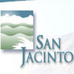 San Jacinto Getting New City Attorney