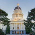 Looking Forward: New California Laws for Public Agencies