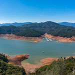 Shasta Lake Water Levels Subject of New Litigation