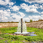 SGMA and Groundwater Rights: To Adjudicate or Not to Adjudicate