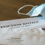 AB 3088: California Eviction Protections