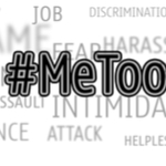 Best in Law: Four Steps Employers Can Take to Avoid a #MeToo Situation