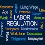 Best in Law: California Employers Have New Rules to Follow — Effective Now